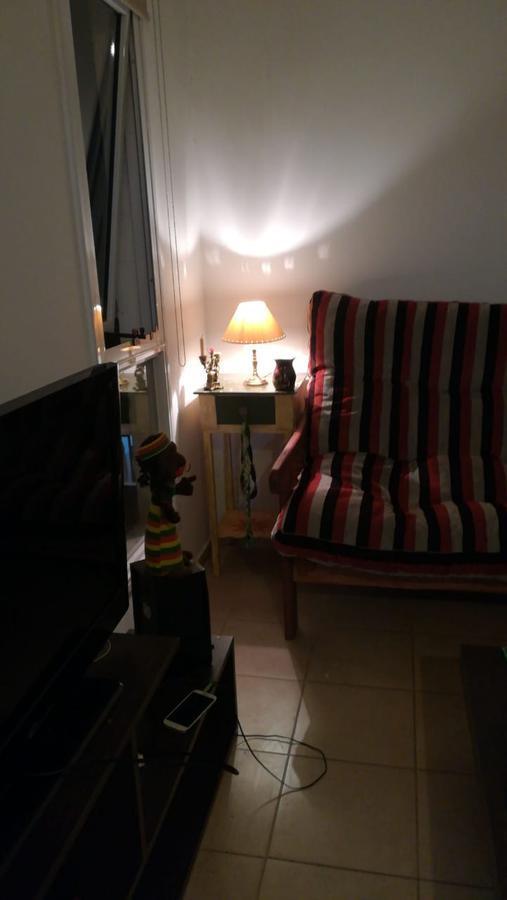 Foto Departamento en Venta en  General Pueyrredon,  Cordoba  Ana Maria Janer al 1200