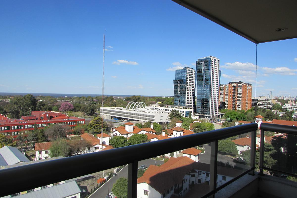 Foto Departamento en Venta en  Belgrano ,  Capital Federal  Dragones al 2200