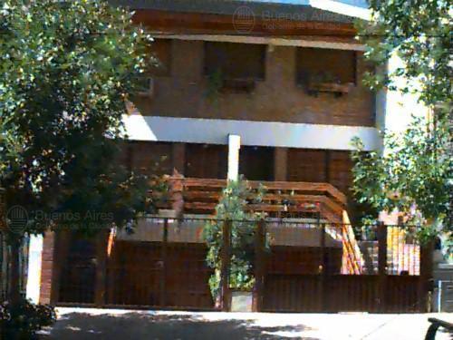 Foto Terreno en Venta en  Nuñez ,  Capital Federal  Amenabar 3021, entre Ibera y Quesada, CABA