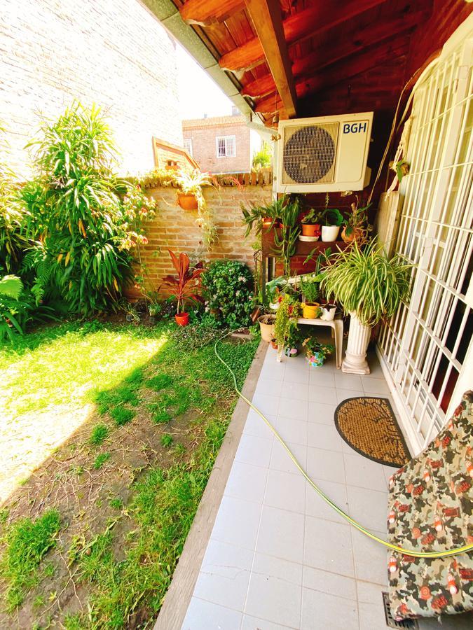 Foto Casa en Venta en  Beccar,  San Isidro  Ernesto carreras al 2200