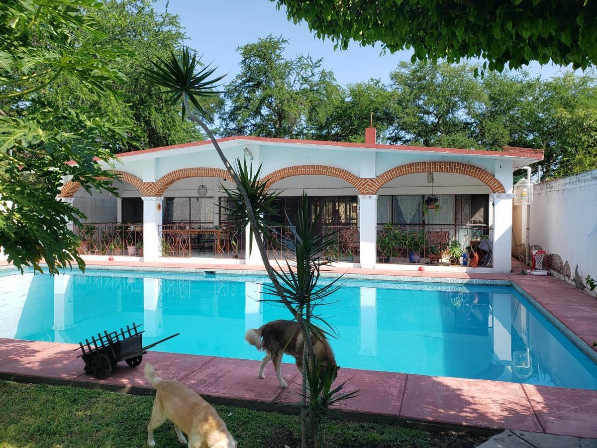 Foto Casa en Venta en  Fraccionamiento Ticuman,  Tlaltizapán  Fraccionmiento Colonos de Ticumán, Tlatizapan, Morelos