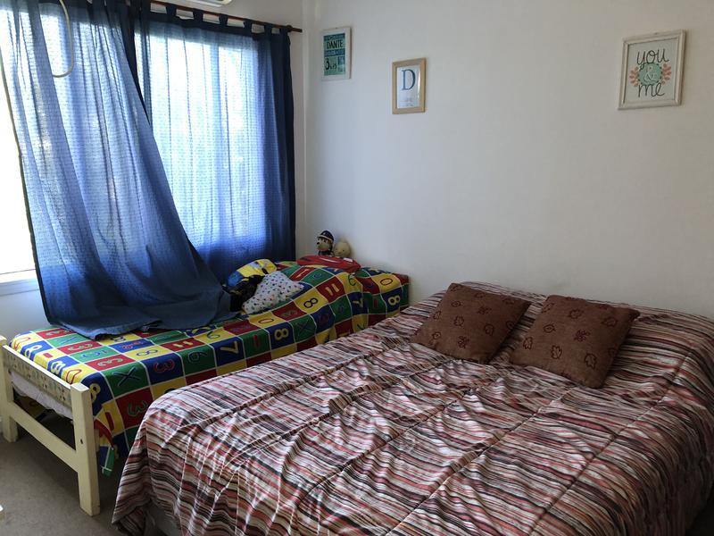 Foto Departamento en Venta en  Esc.-Centro,  Belen De Escobar  Las Heras 981
