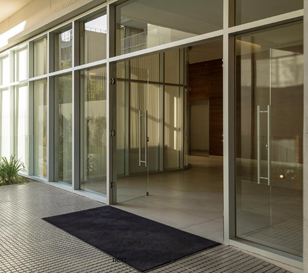 Foto Departamento en Venta en  Villa Urquiza ,  Capital Federal  Mariscal Antonio Jose de Sucre al 4200