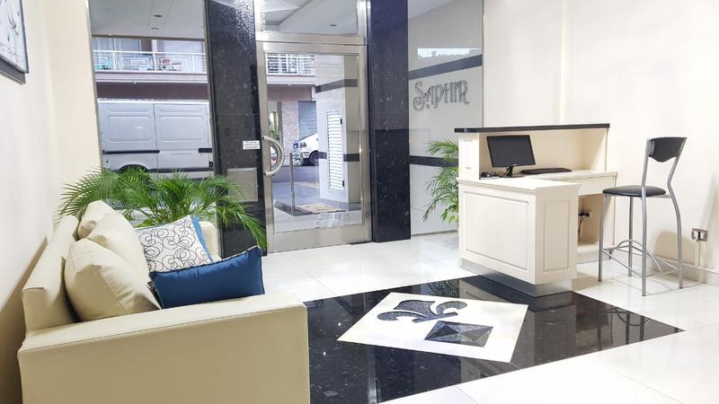 Foto Departamento en Alquiler en  Mataderos ,  Capital Federal  Pieres al 1200,  piso 4 ambientes, mataderos centro, con 2 cocheras en planta baja y dependencia
