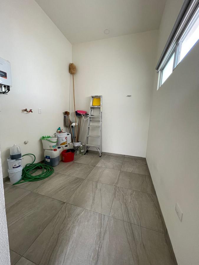 Foto Casa en Venta en  Pueblo Santa María,  Conkal  Casas en Venta- Mérida Norte Conkal