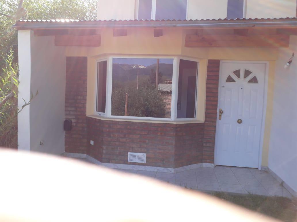 Foto Departamento en Venta en  Andén,  El Bolson  RR3786