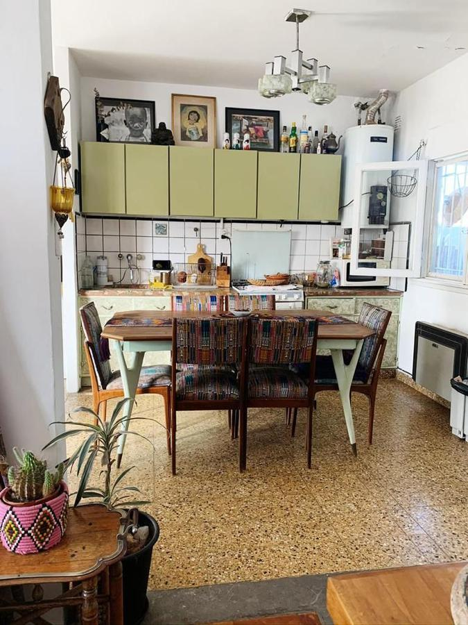 Foto PH en Venta en  San Isidro ,  G.B.A. Zona Norte  Diego Palma al 900