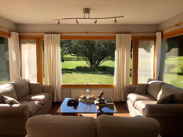 Foto Casa en Venta en  Arelauquen,  Bariloche  Casa en Arelauquen