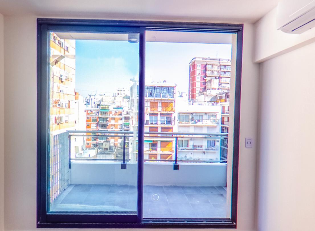 Foto Departamento en Venta en  Caballito ,  Capital Federal  Viel al 300