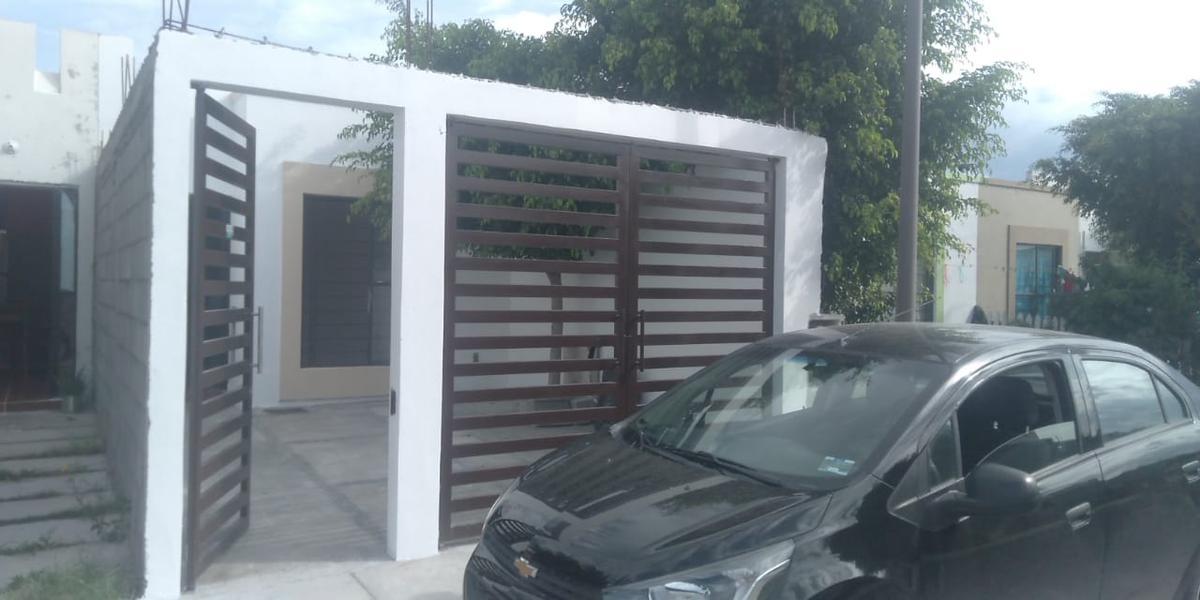 Foto Casa en Renta en  Fraccionamiento Paseos de San Miguel,  Querétaro  PUERTA DE OYAMEL al 100