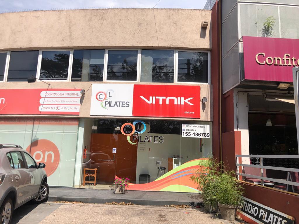 Foto Local en Venta en  Cordoba Capital ,  Cordoba  LOCAL VENTA SOBRE AV RAFAEL NUÑEZ