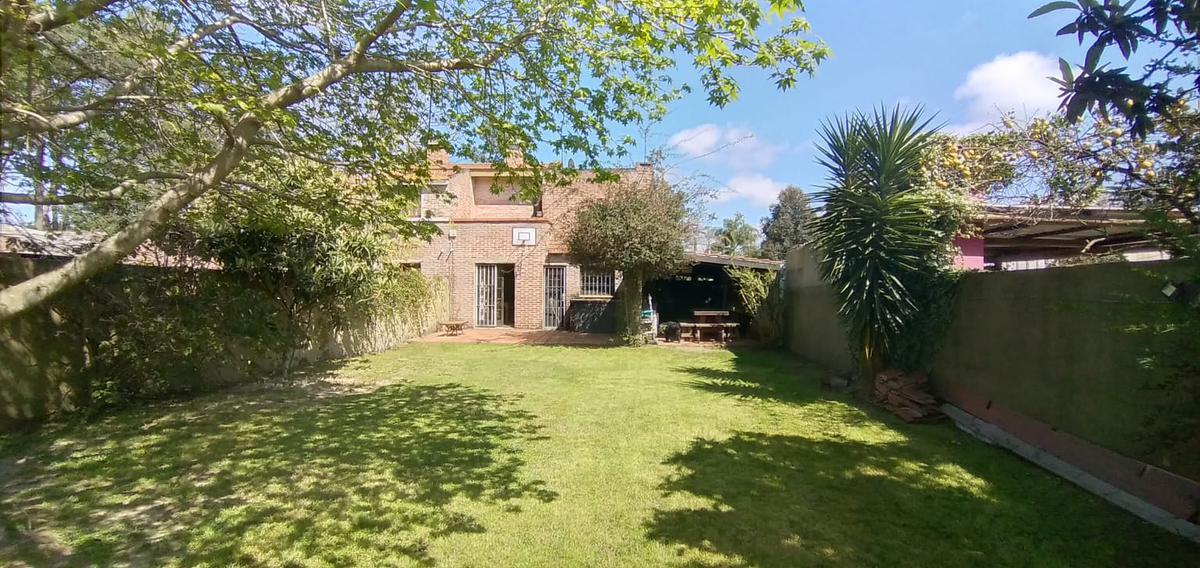 Foto Casa en Venta en  El Pinar ,  Canelones  El Pinar, Naciones Unidas