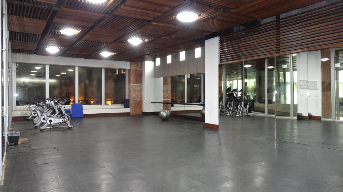Foto Departamento en Renta en  Cuajimalpa ,  Ciudad de Mexico    Privada de Tamarindos No. 7, Residencial Tamarindos II, Bosques de Las Lomas