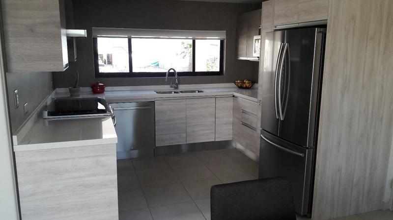 Foto Casa en Venta en  Fraccionamiento Urbi Villa del Cedro,  Hermosillo  CASA NUEVA VENTA VELAS RESIDENCIAL