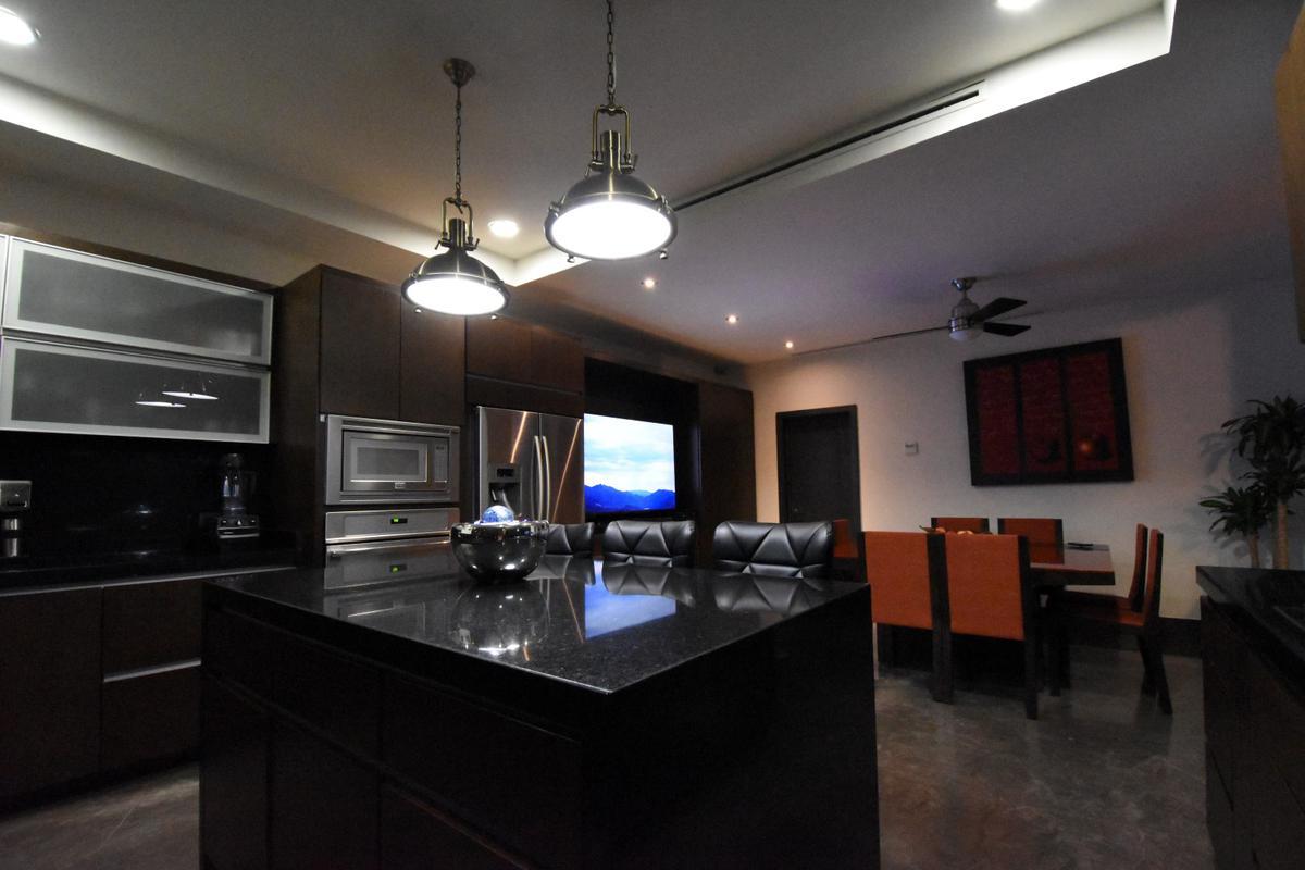 Foto Casa en Venta en  Colinas de San Jerónimo,  Monterrey  VENTA CASA LAS COLINAS RESIDENCIAL