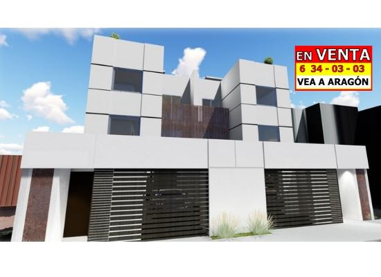 Foto Casa en Venta en  Tijuana ,  Baja California Norte  VENDEMOS PRECIOSA CASA NUEVA FRACC LAS PALMAS