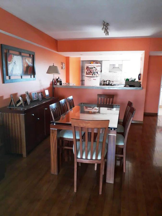 Foto Departamento en Venta en  Moron ,  G.B.A. Zona Oeste  Boatti al 900