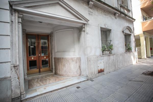Foto Departamento en Venta en  Flores ,  Capital Federal  Gavilan al 400