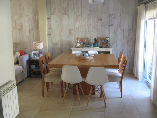 Foto Casa en Venta en  Adrogue,  Almirante Brown      FERRARI nº 492, entre Canale y Sánchez