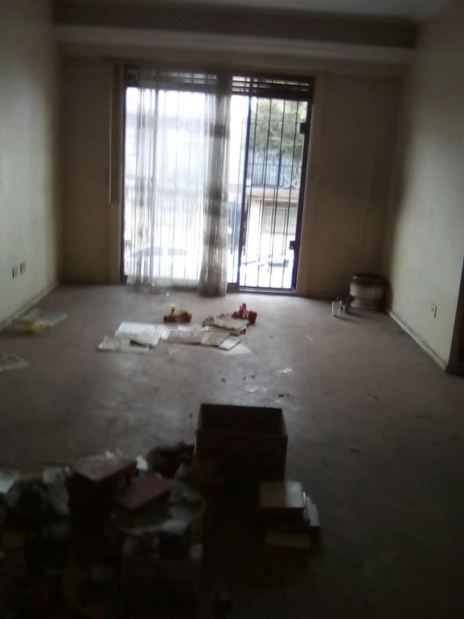 Foto Departamento en Alquiler en  Villa Urquiza ,  Capital Federal  Monroe al 4400