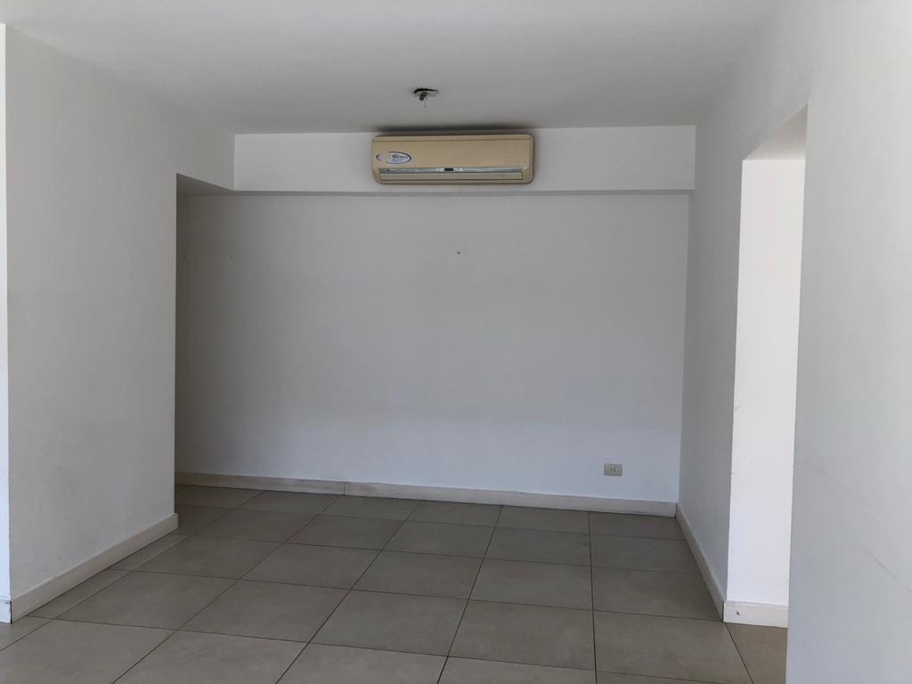 Foto Departamento en Venta en  Tigre,  Tigre  Boulevard chico 0, Quartier, Nordelta, Tigre