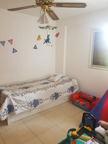 Foto Departamento en Venta en  Cofico,  Cordoba  Bedoya y  Jujuy
