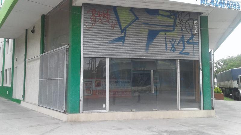 Foto Local en Alquiler en  Lanús Oeste,  Lanús  Diputado Pedrera 1600