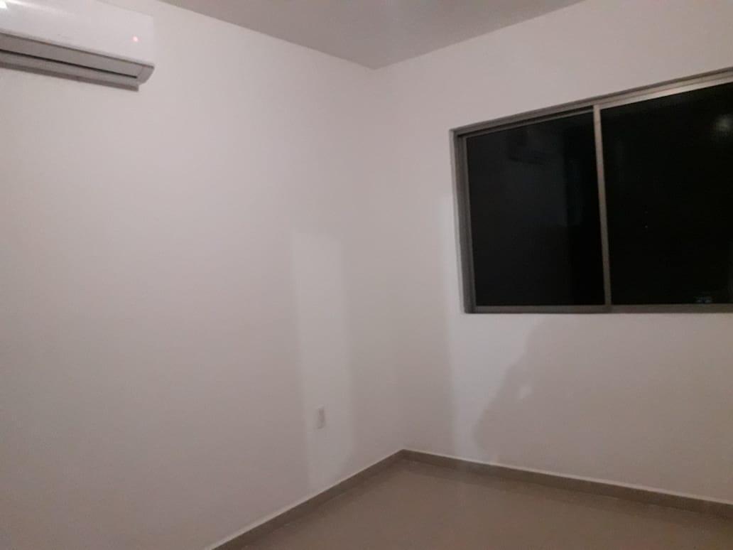 Foto Departamento en Renta en  Fraccionamiento Jardines de Mocambo,  Boca del Río  DEPARTAMENTO EN RENTA FRACCIONAMIENTO JARDINES DE MOCAMBO BOCA DEL RÍO VERACRUZ