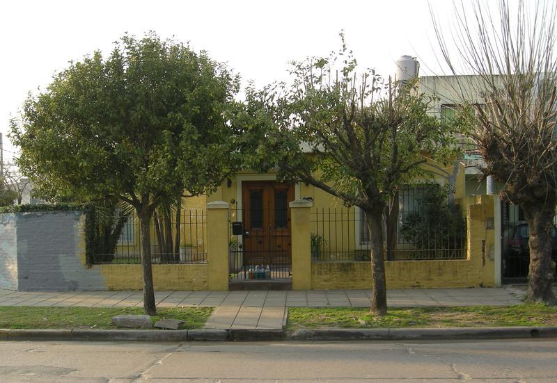 Foto Casa en Venta en  Belen De Escobar,  Escobar  Cesar Diaz 412