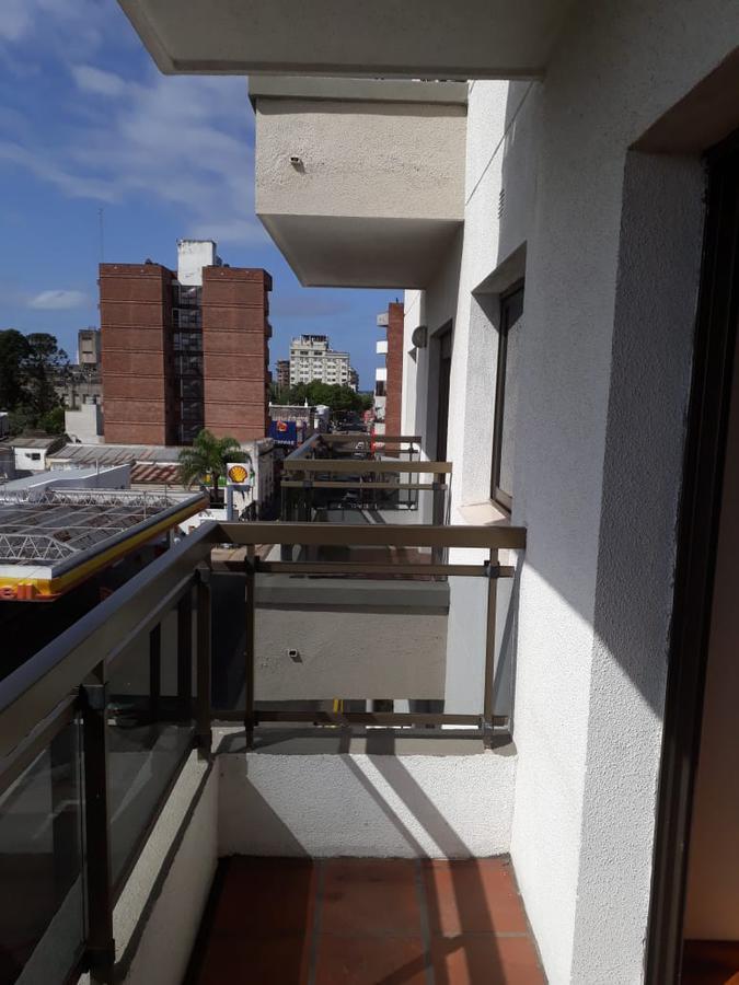 Foto Departamento en Venta en  Concordia,  Concordia  Urquiza y Catamarca