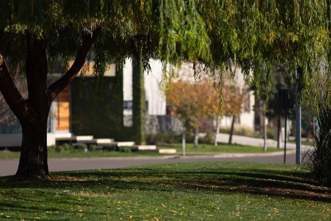 Foto Terreno en Venta en  Guaymallen ,  Mendoza  Las Cortaderas 1 - Primera Etapa