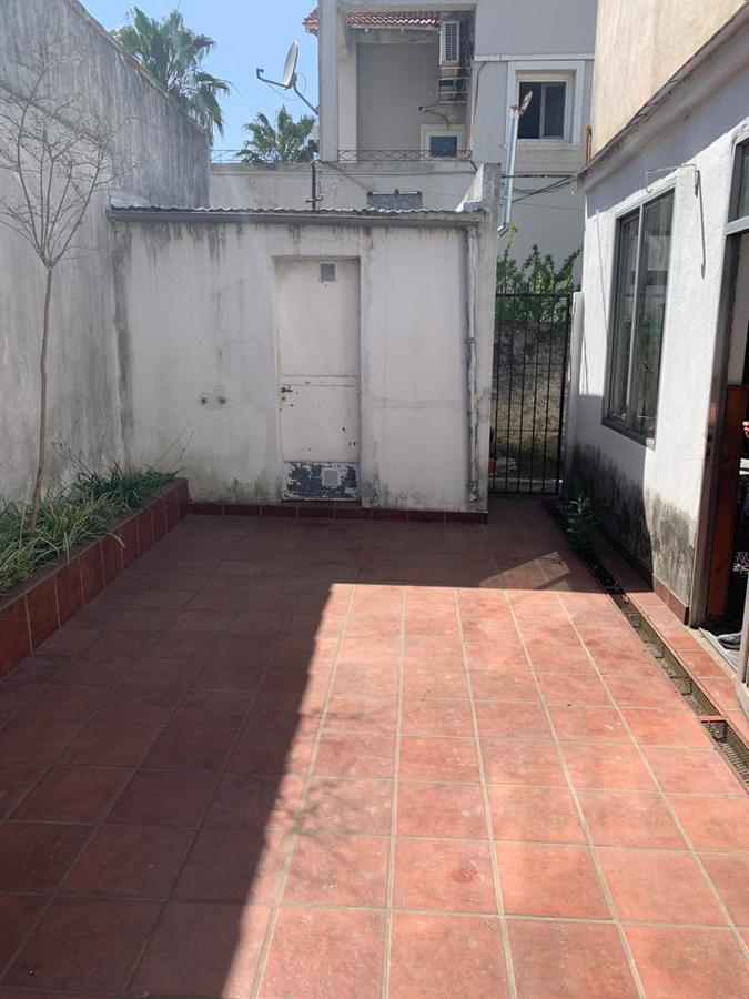 Foto Casa en Venta en  Adrogue,  Almirante Brown  Frias 1713