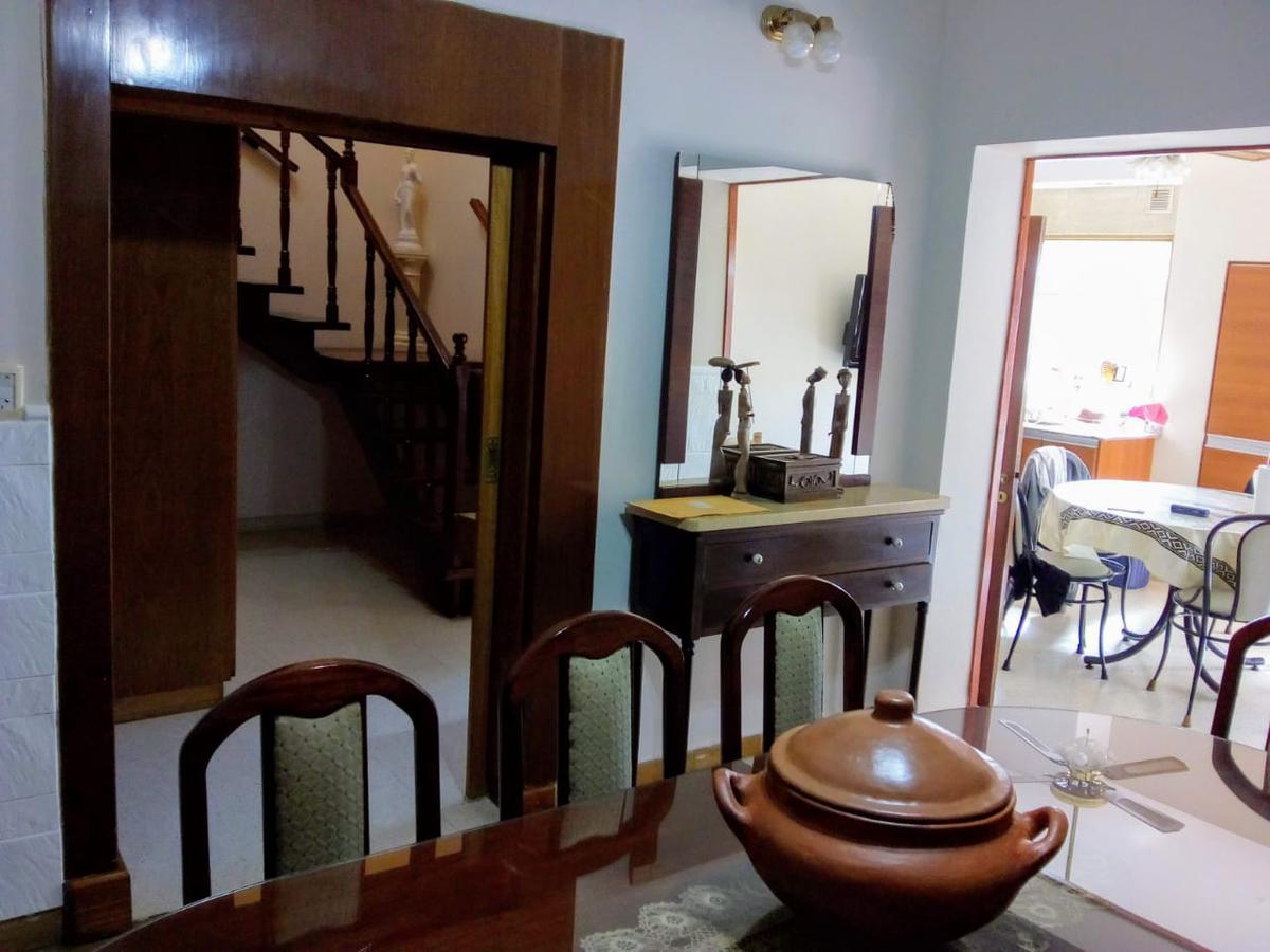 Foto Casa en Venta en  General Pueyrredon,  Cordoba  Pasaje Antranik al 1100