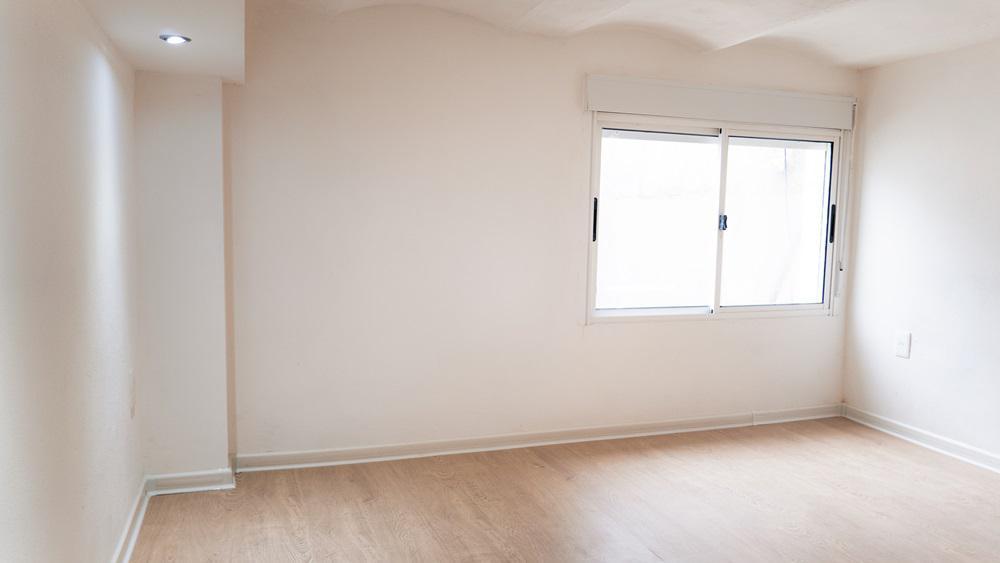 Foto Apartamento en Venta en  Aguada ,  Montevideo  Bacigalupi 2089/02