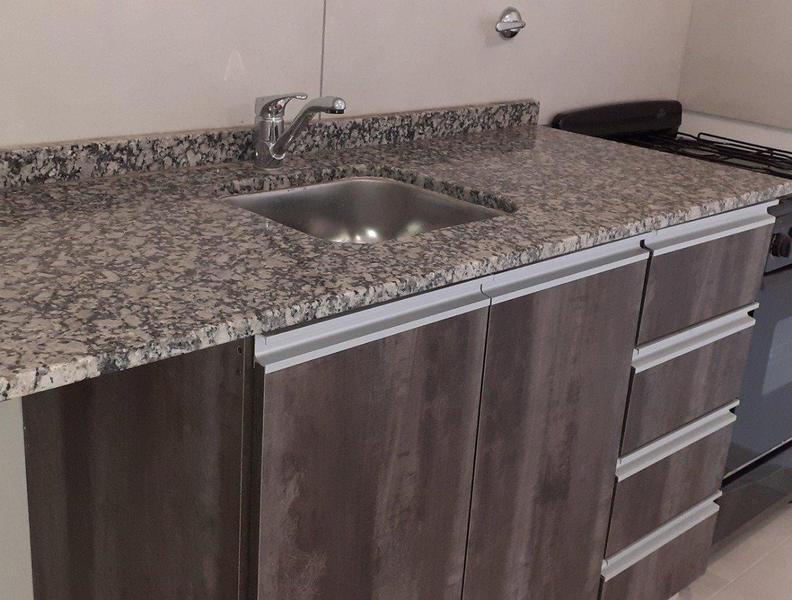Foto Departamento en Alquiler en  Alto Alberdi,  Cordoba Capital  AGUIRRE CAMARA 15