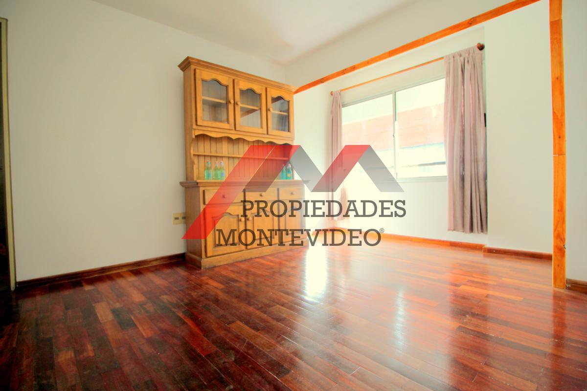 Foto Apartamento en Alquiler | Venta en  La Blanqueada ,  Montevideo  La Blanqueada - Presidente Berro al 2600  esq Av Italia