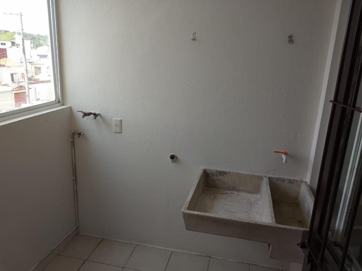 Foto Departamento en Renta en  Unidad habitacional Sipeh Animas,  Xalapa  Xalapa, Siphe Animas, Sebastian Bach