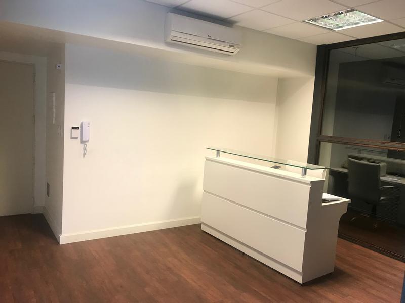 "Foto Oficina en Venta en  Lomas de Zamora Oeste,  Lomas De Zamora  Mitre 114 2º ""A"""