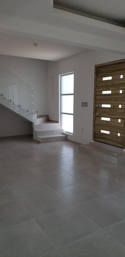 Foto Casa en Venta en  Fraccionamiento Lomas de la Rioja,  Alvarado  CASA EN VENTA FRACCIONAMIENTO LOMAS DE LA RIOJA BOCA DEL RÌO VERACRUZ ALVARADO
