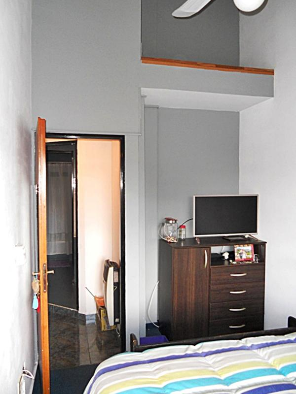 Foto Casa en Venta en  Boulogne,  San Isidro  Uriarte al 2700