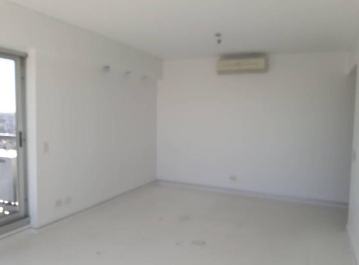 Foto Departamento en Venta en  Palermo ,  Capital Federal  Av Juan b Justo al al 1000