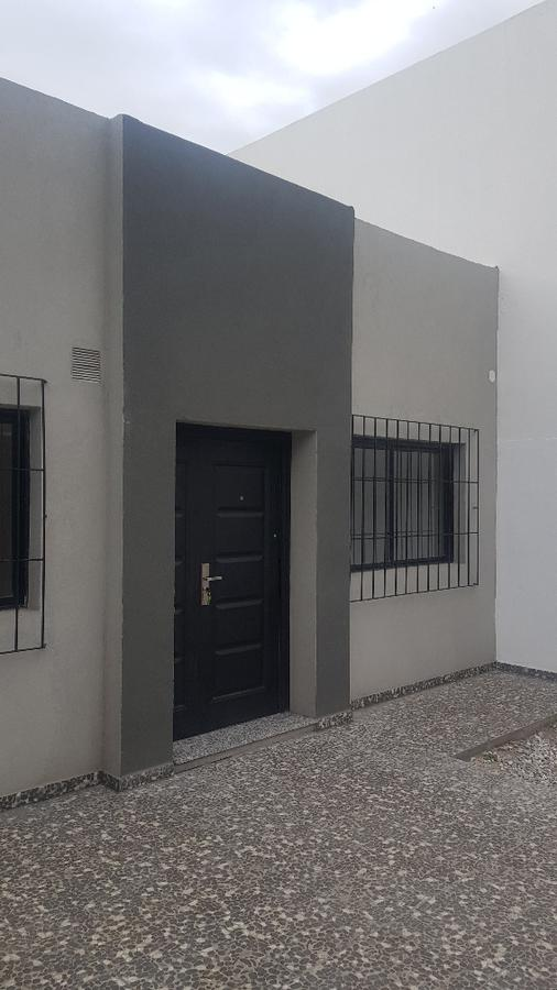 Foto Casa en Venta en  Sur,  Rosario  Sanchez de Bustamante 2769