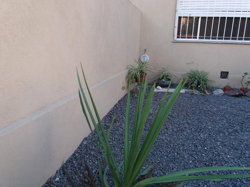 Foto Casa en Venta en  Lomas de Zamora Oeste,  Lomas De Zamora  Boedo 663