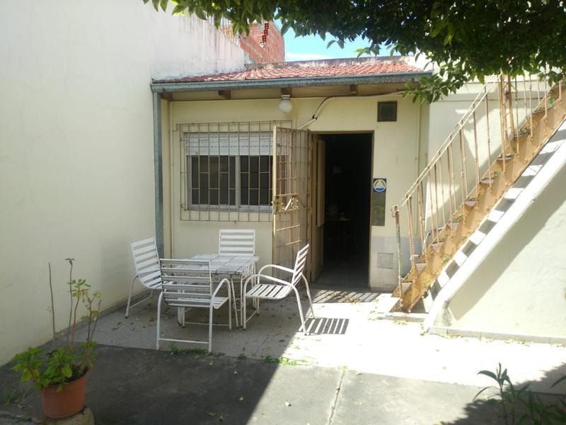 Foto Casa en Venta en  Rosario ,  Santa Fe  Bolivia 1819