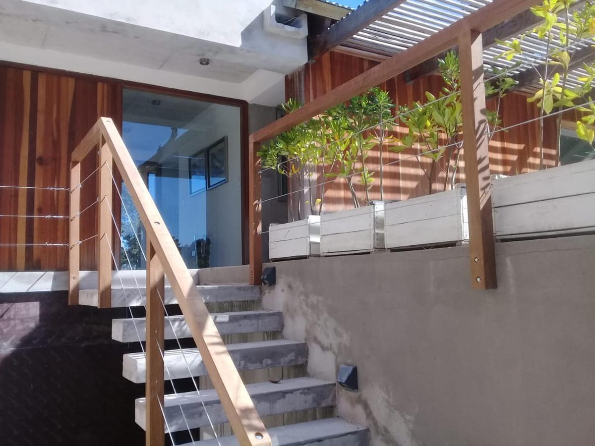 Foto Casa en Alquiler   Alquiler temporario en  Pinar del Faro,  José Ignacio  Pinar del Faro