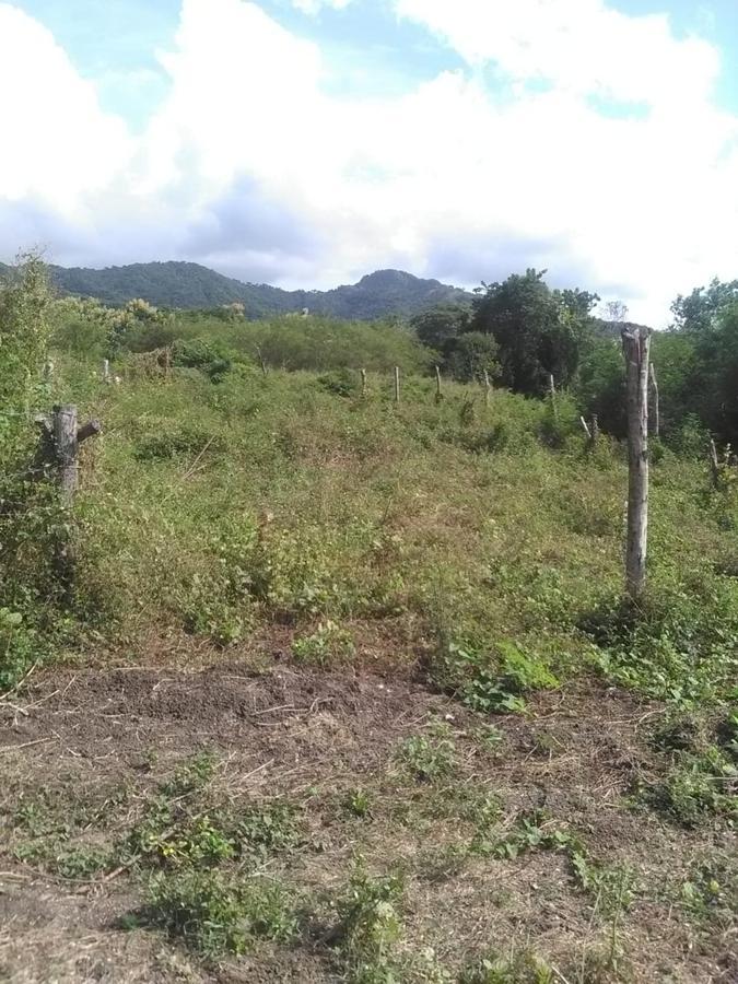 Foto Terreno en Venta en  Bahía de Banderas ,  Nayarit  TERRENO EN HIGUERA BLANCA