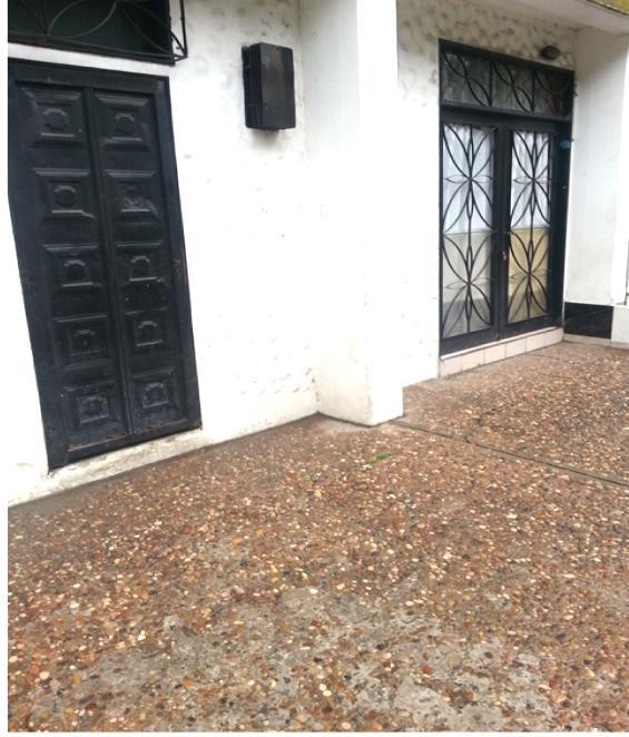 Foto Departamento en Venta en  Villa Lugano ,  Capital Federal  Comodoro Ceferino Ramírez al 5600