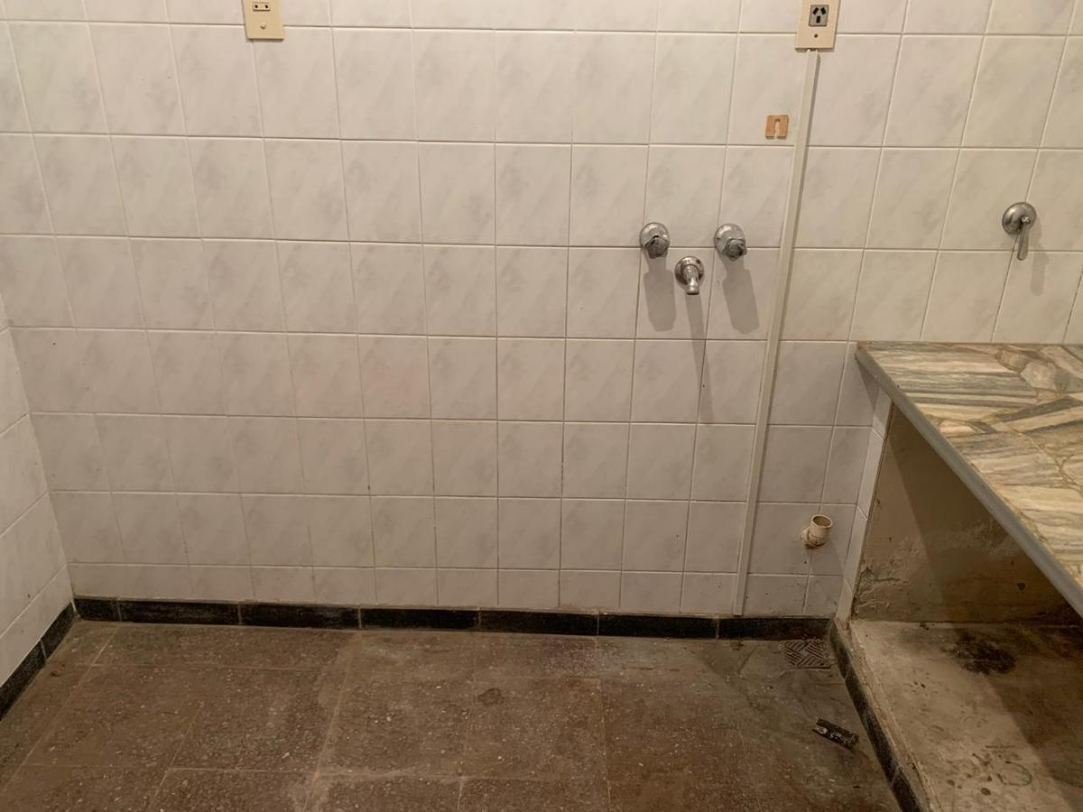 Foto Casa en Alquiler en  Arroyito,  Rosario  Genova  1100