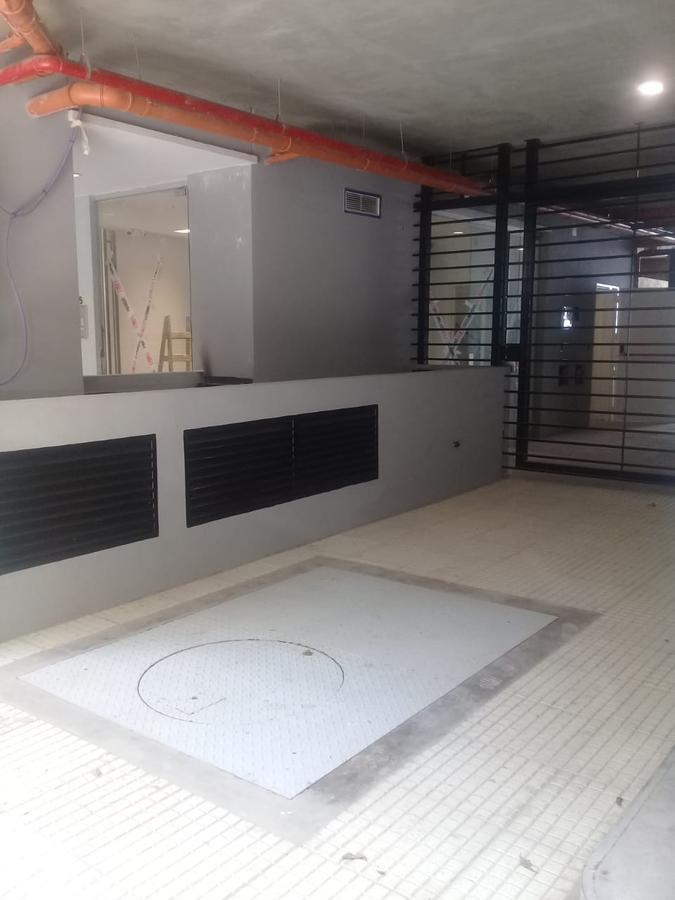 Foto Departamento en Venta en  Caballito Norte,  Caballito  Eduardo Acevedo al 500