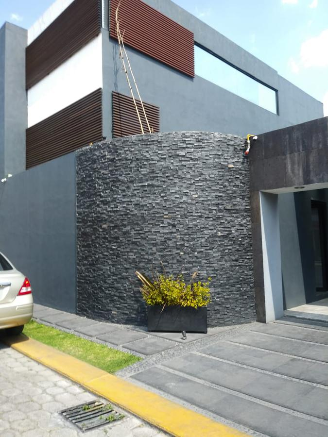 Foto Casa en Venta en  Metepec ,  Edo. de México   Casa en Venta Leona Vicario, Metepec, Edo. de México